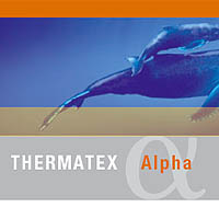 THERMATEX Alpha